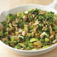 Spiced Turkey and Greens Stir-fry