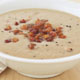 Chestnut and Bacon Soup