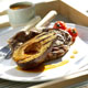 Southwestern Grilled Lamb Shoulder Chops with Spicy Grilled Avocados