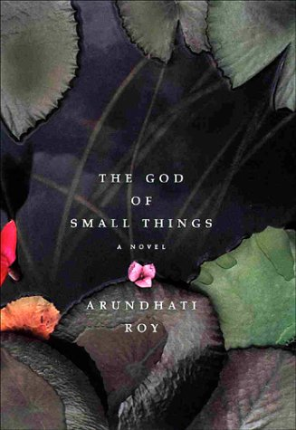 http://school.familyeducation.com/images/god-small-things-arundhati-roy.jpg