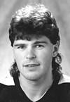 Jaromir Jagr Pittsburg Penguins
