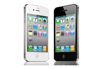 best graduation gift ideas, iPhone