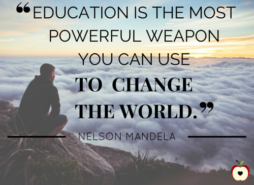 inspirational quotes education inspirational quotes