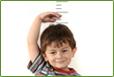 Child Height Predictor