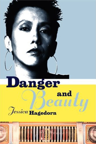 dogeaters by jessica hagedorn Posts about and sexuality in jessica hagedorn's dogeaters written by sharon.