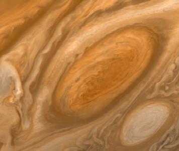 http://www.factmonster.com/images/jupiter-red-spot.jpg