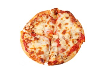 Fundraising ideas, personal size pizza for school fundraiser