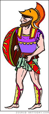 odysseus as a hero Odysseus was a legendary hero in greek mythology, king of the island of ithaca and the main protagonist of homer's epic, the odyssey he was also a pr.