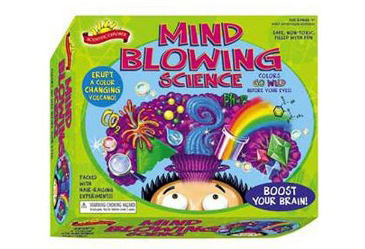 ScienceKitforKids