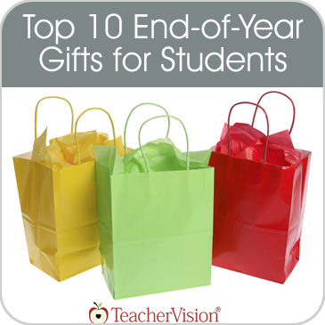 math worksheet : top 10 end of year gifts for students in pre k  12th grade  : Gift Ideas For First Grade Students From Teachers