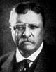 Presidents Who Were Related to Each Other Theodore Roosevelt Grant