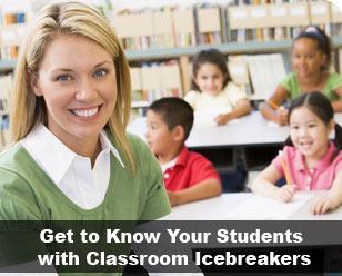 TeacherVision® Special Feature