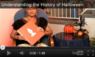Understanding the History of Halloween