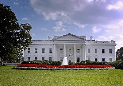Landmarks of Washington, D.C.