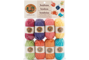 yarn for childrens crafts